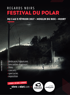 Regards Noirs 2017