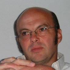 Claude-Michel R © DR