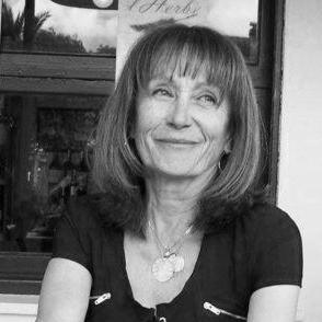 Simone Gélin